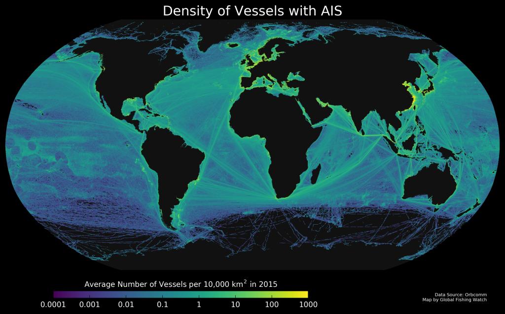 vessel_density_2015